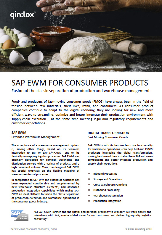 SAP_EWM_thumb