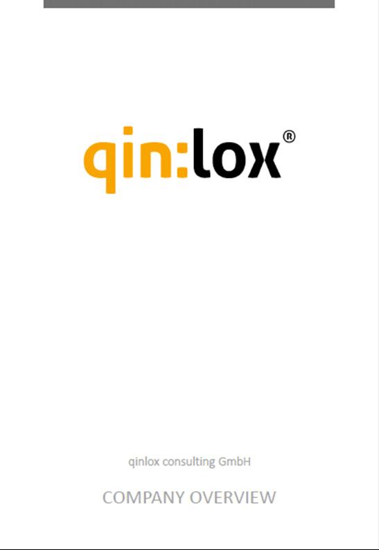 qinlox_company-overview_thumb