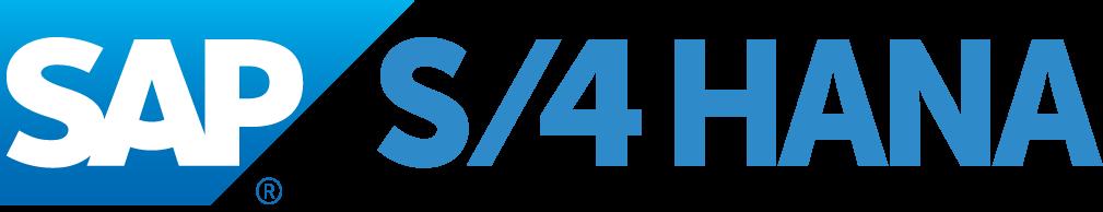 SAP_S4_HANA