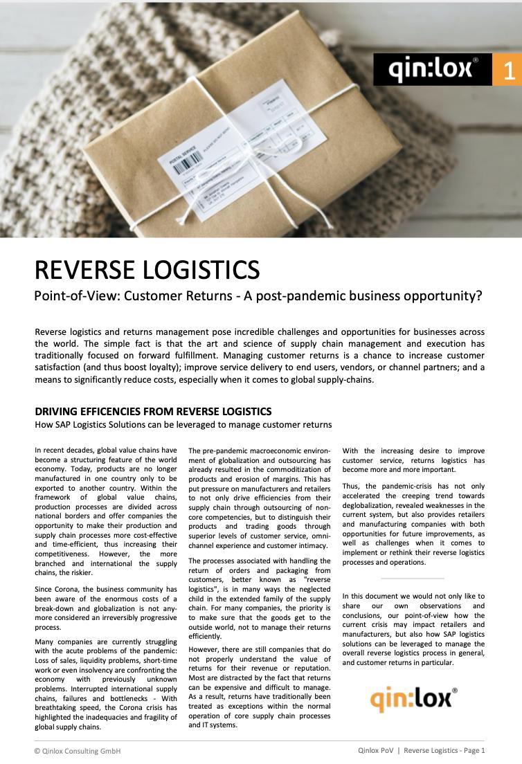 QX_PoV_Reverse_Logistics_EN
